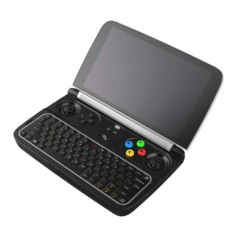 GamePad Digital GPD Win 2