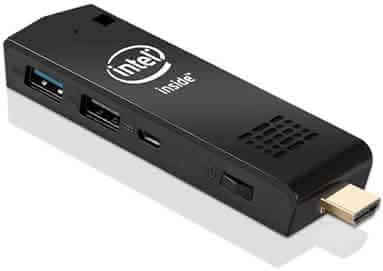 mini pc stick usb